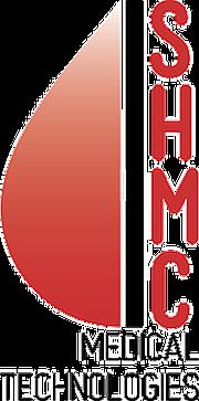 SHMC Medical Technologies