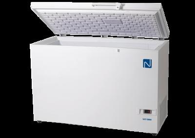 ULT-C200