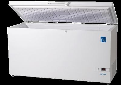 ULT-C300