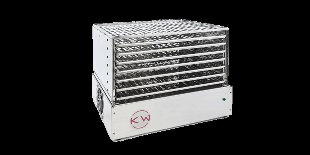 KWAP-48