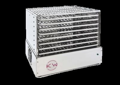 KWAP-54