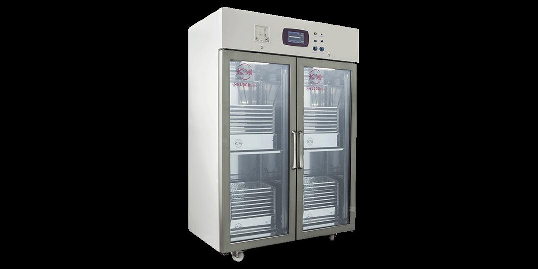 WRV1500-HPL