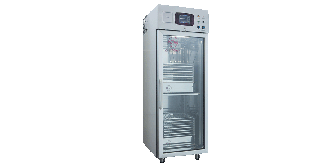 WRV700-HPL